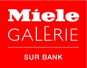 Miele Gallery on Bank